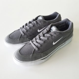 <img class='new_mark_img1' src='//img.shop-pro.jp/img/new/icons1.gif' style='border:none;display:inline;margin:0px;padding:0px;width:auto;' />NIKE SB<br>ZOOM GTS<br>COOL GREY