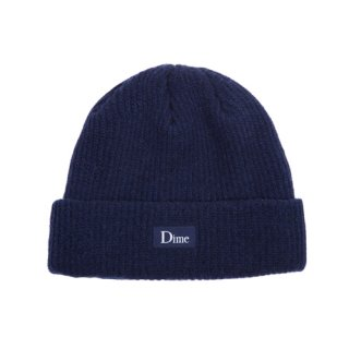 <img class='new_mark_img1' src='//img.shop-pro.jp/img/new/icons1.gif' style='border:none;display:inline;margin:0px;padding:0px;width:auto;' />Dime<br>CASHMERE BEANIE<br>NAVY
