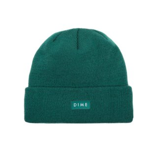 <img class='new_mark_img1' src='https://img.shop-pro.jp/img/new/icons1.gif' style='border:none;display:inline;margin:0px;padding:0px;width:auto;' />Dime<br>LIGHT WEIGHT BEANIE<br>EVER GREEN
