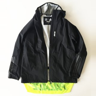<img class='new_mark_img1' src='//img.shop-pro.jp/img/new/icons1.gif' style='border:none;display:inline;margin:0px;padding:0px;width:auto;' />Adidas × Palace Skateboards<br>AT JACKET<br>BLACK