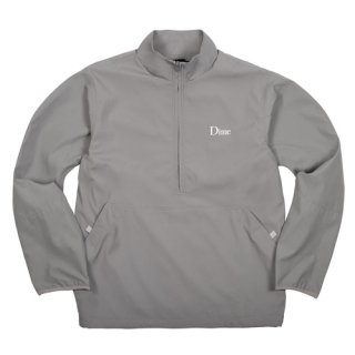 <img class='new_mark_img1' src='//img.shop-pro.jp/img/new/icons1.gif' style='border:none;display:inline;margin:0px;padding:0px;width:auto;' />Dime<br>GOLF JACKET<br>GRAY