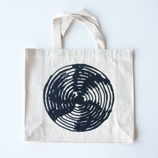 <img class='new_mark_img1' src='https://img.shop-pro.jp/img/new/icons1.gif' style='border:none;display:inline;margin:0px;padding:0px;width:auto;' />BOOK WORKS<br>RECORD TOTE BAG<br>NATURAL