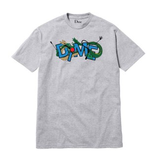<img class='new_mark_img1' src='https://img.shop-pro.jp/img/new/icons1.gif' style='border:none;display:inline;margin:0px;padding:0px;width:auto;' />Dime<br>WHISH T-SHIRT<br>HEARHER GRAY