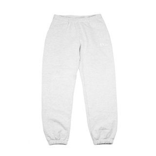 <img class='new_mark_img1' src='//img.shop-pro.jp/img/new/icons1.gif' style='border:none;display:inline;margin:0px;padding:0px;width:auto;' />Dime<br>ASHY SWEATPANTS<br>ASH