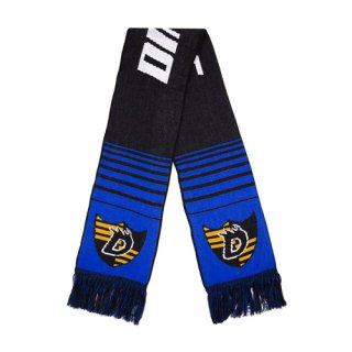 <img class='new_mark_img1' src='https://img.shop-pro.jp/img/new/icons1.gif' style='border:none;display:inline;margin:0px;padding:0px;width:auto;' />Dime<br>DIME SCARF<br>BLACK & BLUE