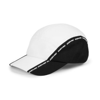 <img class='new_mark_img1' src='https://img.shop-pro.jp/img/new/icons1.gif' style='border:none;display:inline;margin:0px;padding:0px;width:auto;' />Dime<br>TURBO HAT<br>WHITE & BLACK