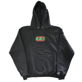 <img class='new_mark_img1' src='//img.shop-pro.jp/img/new/icons1.gif' style='border:none;display:inline;margin:0px;padding:0px;width:auto;' />Bronze 56K<br>TECHNOLOGIES HOODY<br>BLACK