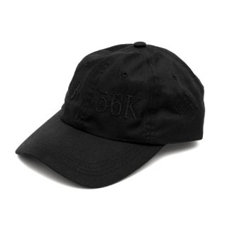 <img class='new_mark_img1' src='//img.shop-pro.jp/img/new/icons1.gif' style='border:none;display:inline;margin:0px;padding:0px;width:auto;' />Bronze 56K<br>ANNIVERSARY HAT<br>BLACK