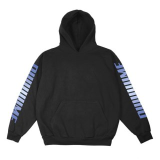 <img class='new_mark_img1' src='//img.shop-pro.jp/img/new/icons1.gif' style='border:none;display:inline;margin:0px;padding:0px;width:auto;' />Dime<br>SCREAMING HOODIE<br>BLACK