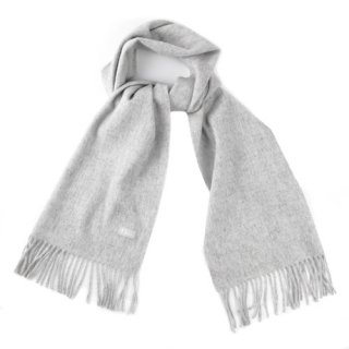 <img class='new_mark_img1' src='https://img.shop-pro.jp/img/new/icons1.gif' style='border:none;display:inline;margin:0px;padding:0px;width:auto;' />Dime<br>DIME CASHMERE SCARF<br>GRAY