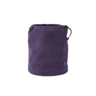 <img class='new_mark_img1' src='//img.shop-pro.jp/img/new/icons1.gif' style='border:none;display:inline;margin:0px;padding:0px;width:auto;' />Dime<br>FLEECE NECK WARMER<br>PURPLE
