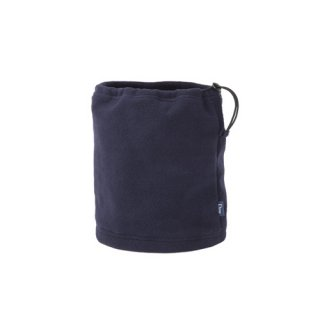 <img class='new_mark_img1' src='https://img.shop-pro.jp/img/new/icons1.gif' style='border:none;display:inline;margin:0px;padding:0px;width:auto;' />Dime<br>FLEECE NECK WARMER<br>NAVY