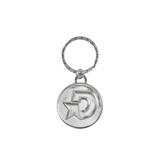 <img class='new_mark_img1' src='https://img.shop-pro.jp/img/new/icons1.gif' style='border:none;display:inline;margin:0px;padding:0px;width:auto;' />Dime<br>D STAR KEYCHAIN