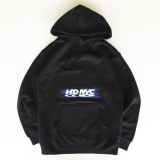<img class='new_mark_img1' src='https://img.shop-pro.jp/img/new/icons1.gif' style='border:none;display:inline;margin:0px;padding:0px;width:auto;' />CNY NYC<br>BEAM HOODIE<br>BLACK