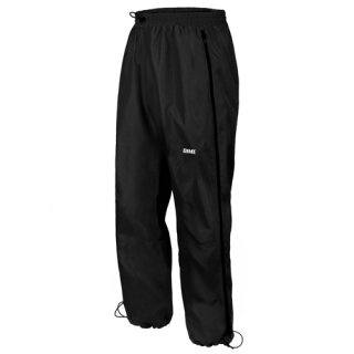 <img class='new_mark_img1' src='https://img.shop-pro.jp/img/new/icons1.gif' style='border:none;display:inline;margin:0px;padding:0px;width:auto;' />Dime<br>ZIPPER PANTS<br>BLACK
