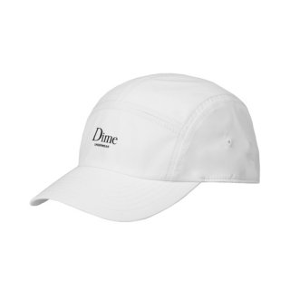 <img class='new_mark_img1' src='https://img.shop-pro.jp/img/new/icons1.gif' style='border:none;display:inline;margin:0px;padding:0px;width:auto;' />Dime<br>DIME UNDERWEAR CAP<br>WHITE