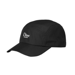 <img class='new_mark_img1' src='https://img.shop-pro.jp/img/new/icons1.gif' style='border:none;display:inline;margin:0px;padding:0px;width:auto;' />Dime<br>DIME UNDERWEAR CAP<br>BLACK