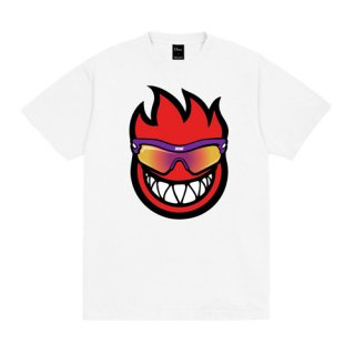 <img class='new_mark_img1' src='https://img.shop-pro.jp/img/new/icons1.gif' style='border:none;display:inline;margin:0px;padding:0px;width:auto;' />Dime<br>DIME/SPITFIRE T-SHIRT<br>WHITE