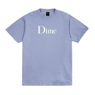 <img class='new_mark_img1' src='https://img.shop-pro.jp/img/new/icons1.gif' style='border:none;display:inline;margin:0px;padding:0px;width:auto;' />Dime<br>DIME CLASSIC T-SHIRT<br>LIGHT BLUE