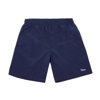 <img class='new_mark_img1' src='https://img.shop-pro.jp/img/new/icons1.gif' style='border:none;display:inline;margin:0px;padding:0px;width:auto;' />Dime<br>DIME CLASSIC SHORTS<br>NAVY
