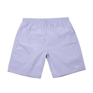 <img class='new_mark_img1' src='https://img.shop-pro.jp/img/new/icons1.gif' style='border:none;display:inline;margin:0px;padding:0px;width:auto;' />Dime<br>DIME CLASSIC SHORTS<br>LIGHT PURPLE