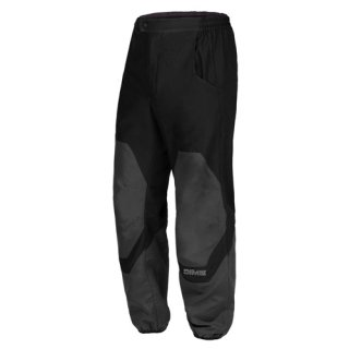 <img class='new_mark_img1' src='https://img.shop-pro.jp/img/new/icons1.gif' style='border:none;display:inline;margin:0px;padding:0px;width:auto;' />Dime<br>SPORTS PANTS<br>BLACK