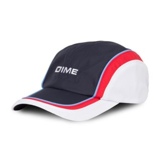 <img class='new_mark_img1' src='https://img.shop-pro.jp/img/new/icons1.gif' style='border:none;display:inline;margin:0px;padding:0px;width:auto;' />Dime<br>HAT OF PAIN<br>NAVY