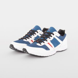<img class='new_mark_img1' src='https://img.shop-pro.jp/img/new/icons1.gif' style='border:none;display:inline;margin:0px;padding:0px;width:auto;' />FUTUR × MIZUNO<br>WAVE EMPEROR F<br>OLYMPIC BLUE