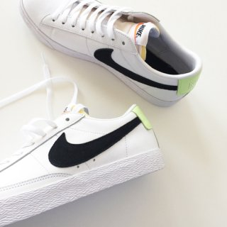 <img class='new_mark_img1' src='https://img.shop-pro.jp/img/new/icons1.gif' style='border:none;display:inline;margin:0px;padding:0px;width:auto;' />NIKE<br>EQT BLAZER LOW SP<br>WHITE×BLACK