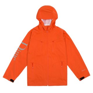 <img class='new_mark_img1' src='https://img.shop-pro.jp/img/new/icons1.gif' style='border:none;display:inline;margin:0px;padding:0px;width:auto;' />Dime<br>DIME CLASSIC LOGO SHELL JACKET<br>ORANGE
