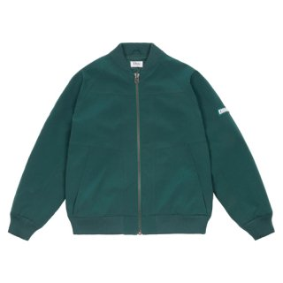 <img class='new_mark_img1' src='https://img.shop-pro.jp/img/new/icons1.gif' style='border:none;display:inline;margin:0px;padding:0px;width:auto;' />Dime<br>MA-1 BOMBER JACKET<br>EMERALD