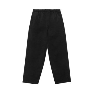 <img class='new_mark_img1' src='https://img.shop-pro.jp/img/new/icons1.gif' style='border:none;display:inline;margin:0px;padding:0px;width:auto;' />FUTUR<br>BUD PANTS<br>BLACK