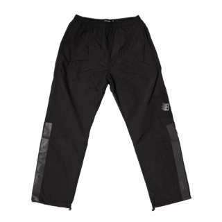 <img class='new_mark_img1' src='https://img.shop-pro.jp/img/new/icons1.gif' style='border:none;display:inline;margin:0px;padding:0px;width:auto;' />Bronze 56K<br>TRACK PANTS<br>BLACK