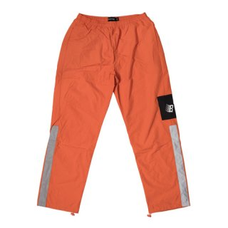 <img class='new_mark_img1' src='https://img.shop-pro.jp/img/new/icons1.gif' style='border:none;display:inline;margin:0px;padding:0px;width:auto;' />Bronze 56K<br>TRACK PANTS<br>ORANGE