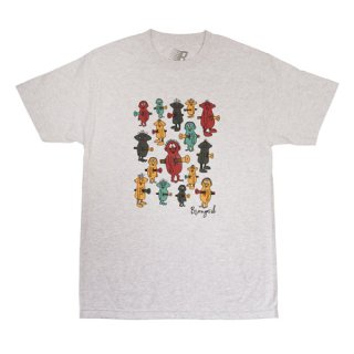 <img class='new_mark_img1' src='https://img.shop-pro.jp/img/new/icons1.gif' style='border:none;display:inline;margin:0px;padding:0px;width:auto;' />Bronze 56K<br>BOLT BOYS TEE<br>ASH GREY