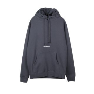 <img class='new_mark_img1' src='https://img.shop-pro.jp/img/new/icons1.gif' style='border:none;display:inline;margin:0px;padding:0px;width:auto;' />SAINTWOODS<br>Classic Logo Hoodie<br>SLATE BLUE