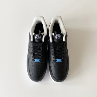 <img class='new_mark_img1' src='https://img.shop-pro.jp/img/new/icons1.gif' style='border:none;display:inline;margin:0px;padding:0px;width:auto;' />NIKE<br>EQT AIR FORCE 1 LOW<br>BLUE EYES
