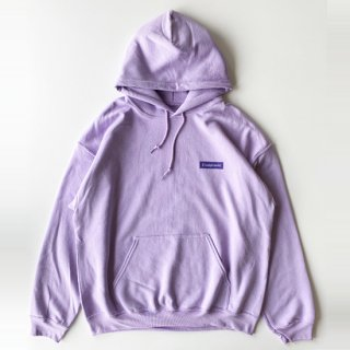 <img class='new_mark_img1' src='https://img.shop-pro.jp/img/new/icons47.gif' style='border:none;display:inline;margin:0px;padding:0px;width:auto;' />EQUIPMENT<br>EQT HOODIE<br>Purple Rain<br>LIGHT PURPLE