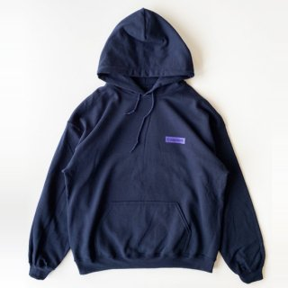 <img class='new_mark_img1' src='https://img.shop-pro.jp/img/new/icons47.gif' style='border:none;display:inline;margin:0px;padding:0px;width:auto;' />EQUIPMENT<br>EQT HOODIE<br>Purple Rain<br>MIDNIGHT NAVY