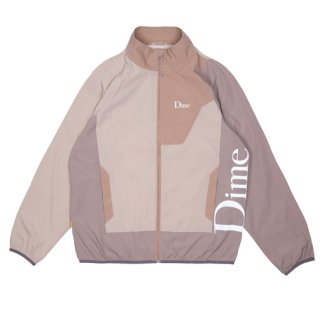 <img class='new_mark_img1' src='https://img.shop-pro.jp/img/new/icons1.gif' style='border:none;display:inline;margin:0px;padding:0px;width:auto;' />Dime<br>DIME RANGE JACKET<br>TAN