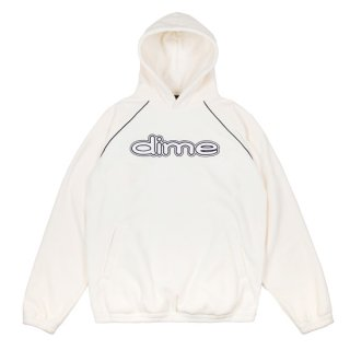 <img class='new_mark_img1' src='https://img.shop-pro.jp/img/new/icons1.gif' style='border:none;display:inline;margin:0px;padding:0px;width:auto;' />Dime<br>FLEECE HOODIE<br>CREAM