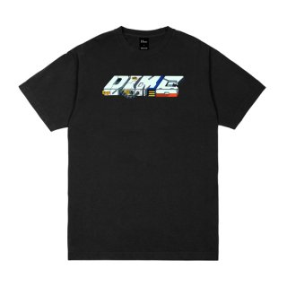 <img class='new_mark_img1' src='https://img.shop-pro.jp/img/new/icons1.gif' style='border:none;display:inline;margin:0px;padding:0px;width:auto;' />Dime<br>HVAC T-SHIRT<br>BLACK