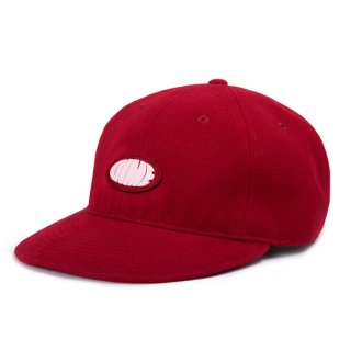 <img class='new_mark_img1' src='https://img.shop-pro.jp/img/new/icons1.gif' style='border:none;display:inline;margin:0px;padding:0px;width:auto;' />Dime<br>DIME POLAR FLEECE CAP<br>RED