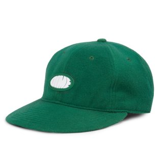 <img class='new_mark_img1' src='https://img.shop-pro.jp/img/new/icons1.gif' style='border:none;display:inline;margin:0px;padding:0px;width:auto;' />Dime<br>DIME POLAR FLEECE CAP<br>GREEN