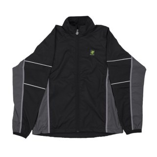 <img class='new_mark_img1' src='https://img.shop-pro.jp/img/new/icons1.gif' style='border:none;display:inline;margin:0px;padding:0px;width:auto;' />Bronze 56K<br>HIGH PERFORMACE WINDBREAKER<br>BLACK