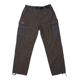 <img class='new_mark_img1' src='https://img.shop-pro.jp/img/new/icons1.gif' style='border:none;display:inline;margin:0px;padding:0px;width:auto;' />Bronze 56K<br>HARD WEAR CARGO PANTS <br>MILITARY OLIVE