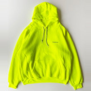 <img class='new_mark_img1' src='https://img.shop-pro.jp/img/new/icons1.gif' style='border:none;display:inline;margin:0px;padding:0px;width:auto;' />EQUIPMENT<br>CAMBER<br>EQT HOODIE SAFETY FIRST<br>LIME