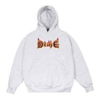 <img class='new_mark_img1' src='https://img.shop-pro.jp/img/new/icons1.gif' style='border:none;display:inline;margin:0px;padding:0px;width:auto;' />Dime<br>MANA HOODIE<br>ASH