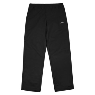 <img class='new_mark_img1' src='https://img.shop-pro.jp/img/new/icons1.gif' style='border:none;display:inline;margin:0px;padding:0px;width:auto;' />Dime<br>DIME TWILL PANTS<br>BLACK