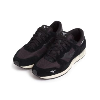<img class='new_mark_img1' src='https://img.shop-pro.jp/img/new/icons1.gif' style='border:none;display:inline;margin:0px;padding:0px;width:auto;' />FUTUR × MIZUNO<br>GV87<br>BLACK